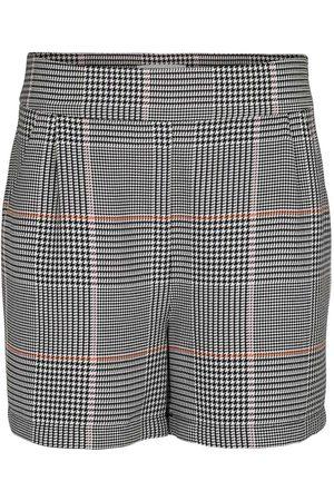 Just Female Amalie Shorts