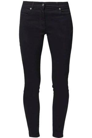 Great Plains Classic navy jeans