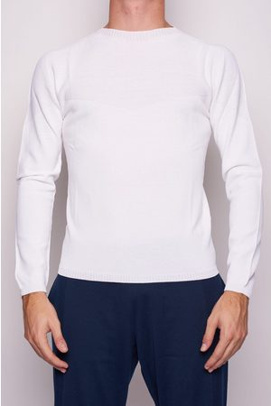Daniele Fiesoli Long Sleeve Knitted Colour: