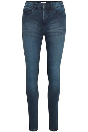 Saint Tropez Medium denim jeans