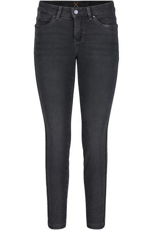 Mac Mac Dream Skinny 5402 Jeans Slight Used D985