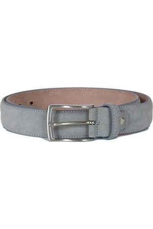 Fioriblu Papavero Belt Grey