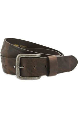 The British Belt Company Madden Belt