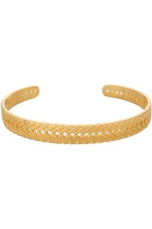 Pernille Corydon Geneve Bracelet Cuff