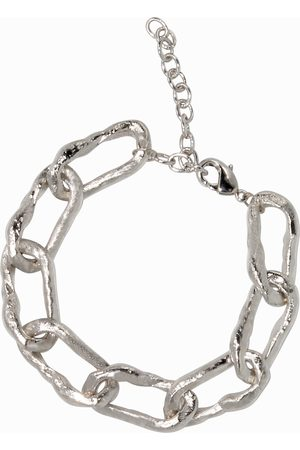 Dinari Jewels Nelly Chain Bracelet