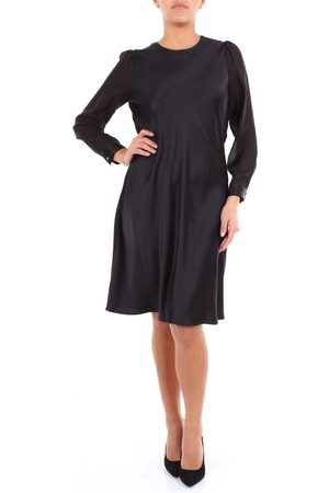 WEILL Medium length dress