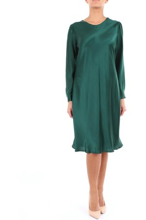 WEILL Dress Calf Women Verdone