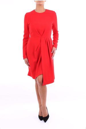 ALBINO TEODORO Dress Short Women