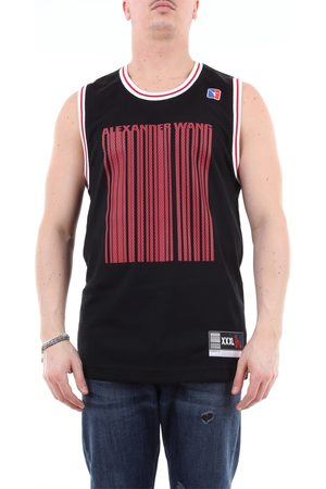 Alexander Wang Basketball tank top