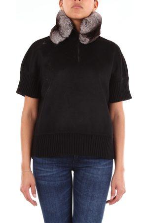 Gio Bellucci Turtleneck sweater