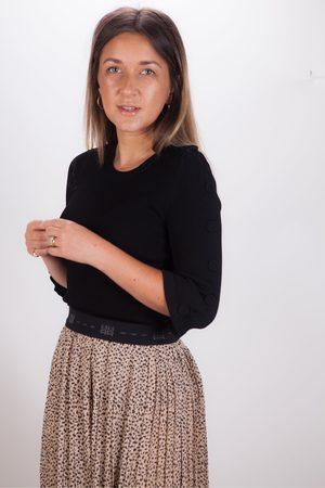 Riani Short Sleeve Knit