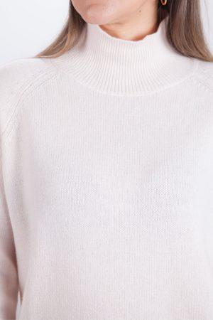 JUMPER 1234 1234 Winter Sweater