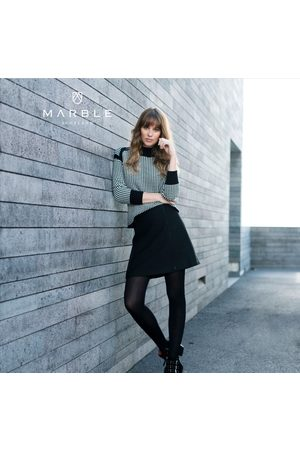 Marble 5923 Brown/white Jumper