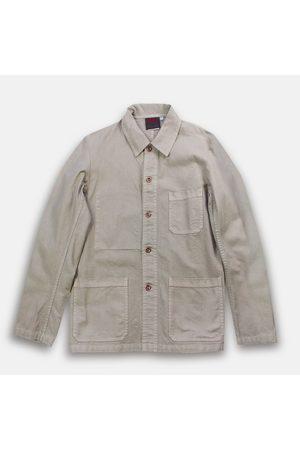 VÉTRA Rigging Mens Jacket