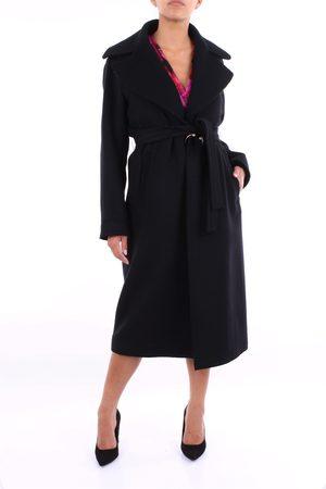 ALBINO TEODORO Outerwear Long Women