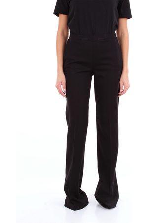 1-ONE Trousers Classics Women