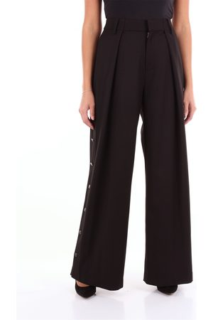 Isabelle Blanche Classic trousers