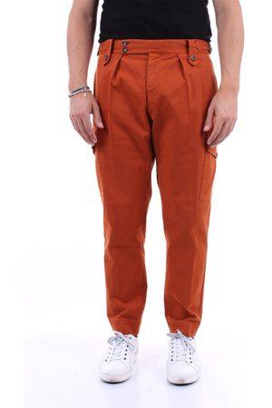 PT Torino Trousers Cargo Men