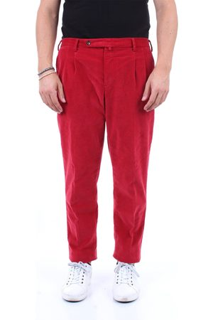 PT Torino Trousers Cargo Men