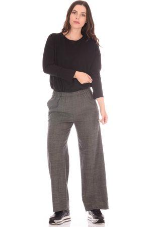 ALBERTO ASPESI Women Jeans - Pantalone Elastico