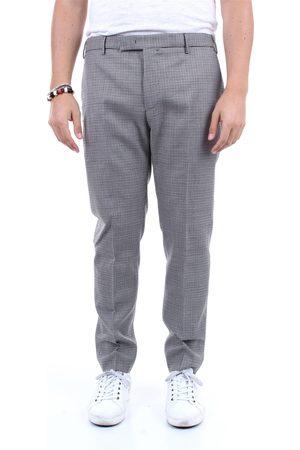 PT Torino Trousers Chino Men Multicolor