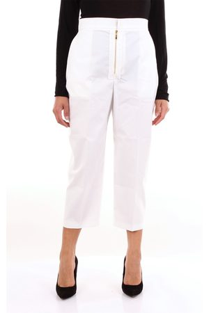 Gio Bellucci Chino trousers