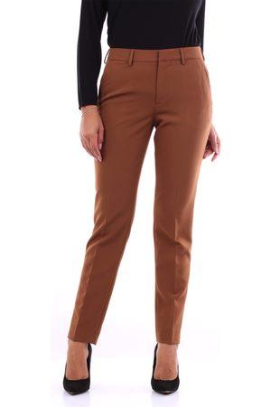 PT Torino Trousers Chino Women