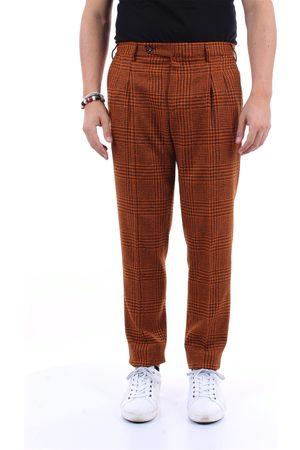 PT Torino Trousers Chino Men