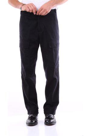PT Torino Trousers Cargo Men Night