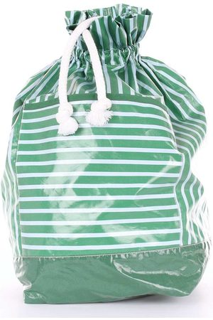 PORTS 1961 Backpack Women and white