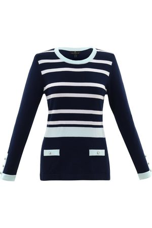 Marble 5830/188 Sweater