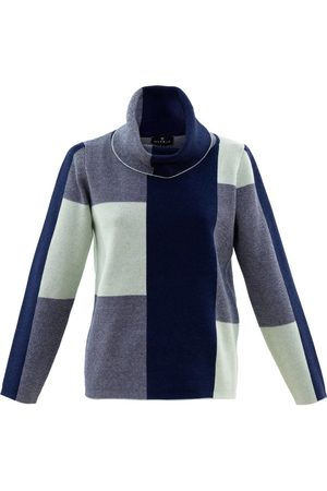 Marble 5904/188 Sweater