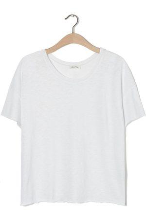 American Vintage Sonoma Short Sleeve T-Shirt