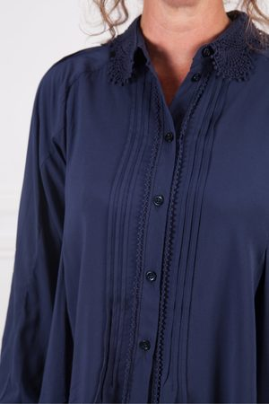 High Specify Blouse
