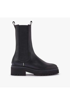 Nubikk Fae Adams - Chelsea Boots