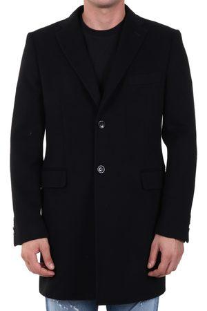Tonello Wool coat