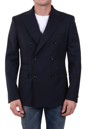 Tonello Wool jacket