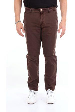 BARBA Men Straight - Jeans Straight Men
