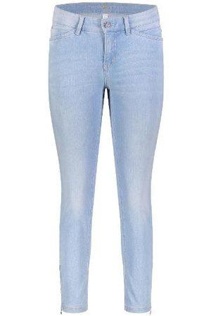 Mac Women Jeans - Mac Dream 5471 Chic Glam D427 Summer Jeans
