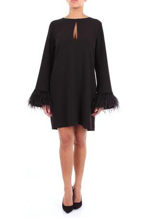 Lory Women Dresses - Dress Short Women