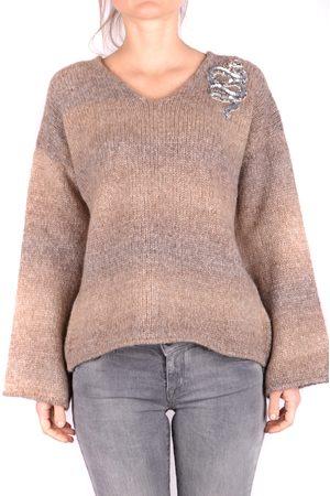 GIADA BENINCASA Women Sweaters - Sweater