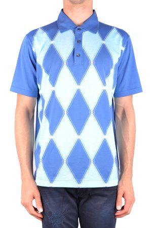 Ballantyne Polo Shirt in