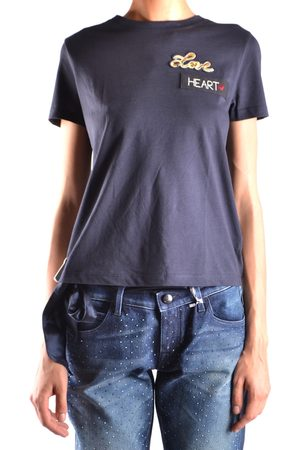RED Valentino T-shirt in