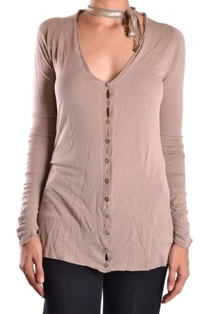 Pinko Tshirt Long sleeves PT1875