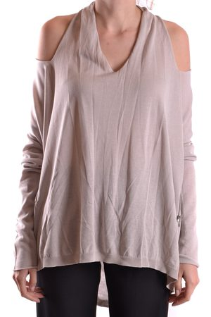 LIVIANA CONTI Tshirt Long sleeves PT3059