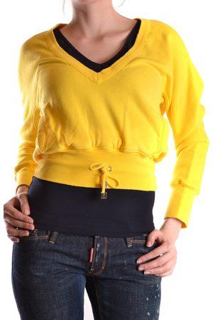 Dsquared2 Sweatshirt Dsquared