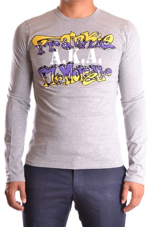 FRANKIE MORELLO Sweater KC261