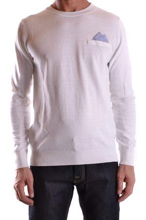 FRANKIE MORELLO Sweater NN709