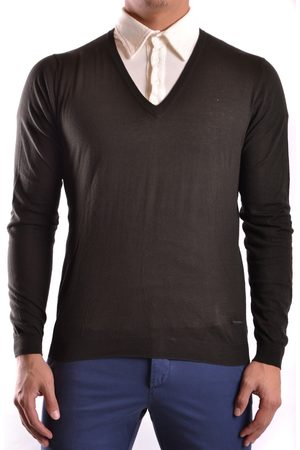 Costume National Sweater PT3105