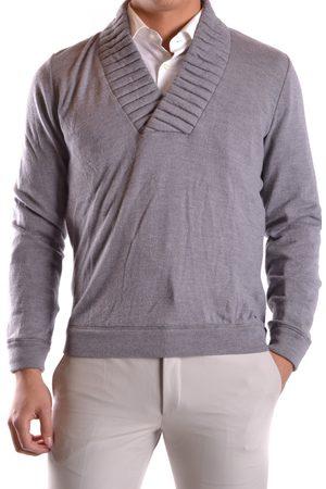 FRANKIE MORELLO Sweater NN568